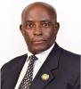 Prof. I.K. Mwangi